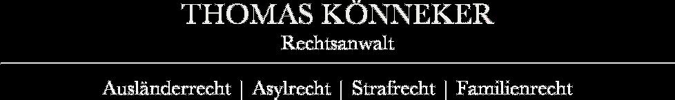 www.ra-koenneker.de